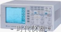 GDS-820S数字式示波器|GDS-820S数字式示波器