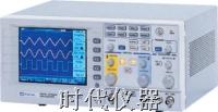 固纬GDS-810S数字示波器|GDS-810S数字示波器