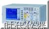 GDS-820数字式示波器/GDS-840数字式示波器