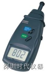 DT6235B接触式转速表