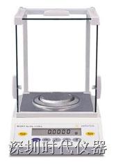 赛多利斯BS124S电子天平(价格特优)