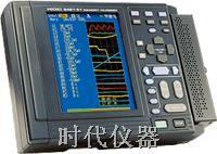 日本日置HIOKI 8421-51数据记录仪/多通道温度记录仪