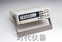hioki 3540-01微电阻计(价格特优)