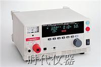 日本日置HIOKI 3159绝缘/耐压测试仪