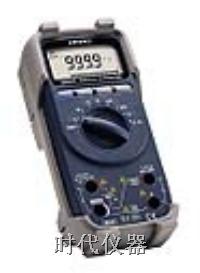 日本日置HIOKI3805多功能手持式万用表