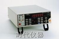 日本日置HIOKI3239/3239-01 数字万用表