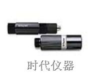 Thermalert SX非接触温度测量仪器