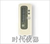 柯尼卡美能達 CR-10 小型色差仪(价格特优)