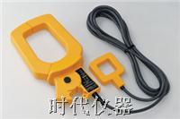 电力质量记录仪电流钳HIOKI 9290-10 电流钳转换器
