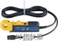 日本日置HIOKI 9694钳式传感器 钳式电流探头