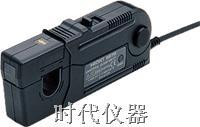 日本日置HIOKI CT 9278钳式传感器 通用钳式
