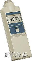 日本日置HIOKI 3403转速计/HIOKI3403光电转速表