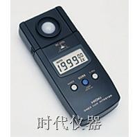 日本日置HIOKI 3423照度计/HIOKI3423照度表