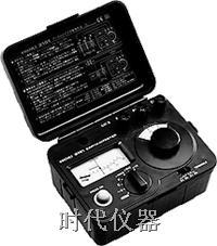 日本日置HIOKI 3151接地电阻计、HIOKI3151接地电阻测试仪