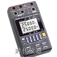 日本日置 HIOKI7011直流信号发生器、HIOKI 7011校验仪,