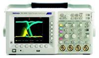 Tektronix TDS3034C数字荧光示波器