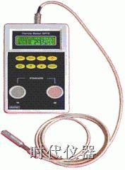 SP10铁素体测量仪