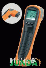 ST652精密型红外测温仪(价格特优) ST652精密红外测温仪