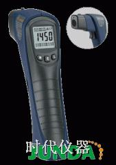 ST1450 高温红外测温仪(价格特优) ST-1450红外测温仪