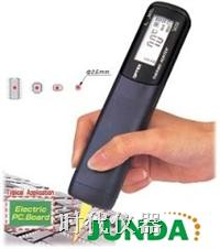 日本OPTEX PT-3S红外线测温仪(价格特优)