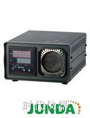 BX-500红外线校准仪(价格特优)