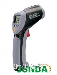 DT-8819H红外线测温仪,DT-8819(H)测温仪