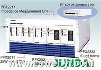 PFX2000 Series 电池测试系统