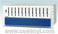 PFX2411超级电容测试仪,PFX2411双电层电容器试验