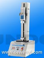 SJY-1000电动立式机台