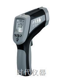 DT-8879 4点激光专业红外线测温仪