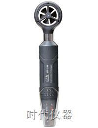 DT-186风速数据记录器,DT-186风速记录仪