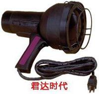 FC-150高强度紫外线灯-150W紫外灯-长波365nm黑光灯