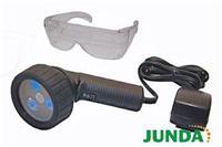 TRI-365/F紫外线灯,荧光渗透探伤灯