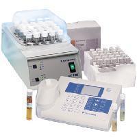 COD多参数水质综合测定仪