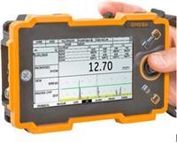 美国GE公司DMS Go精密型测厚仪
