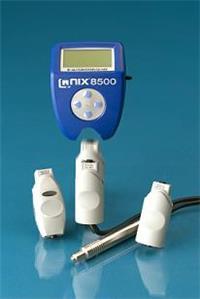 德国尼克斯QNix 8500型涂镀层测厚仪