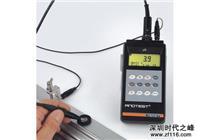ANOTEST YMP30-S铝上阳极氧化膜密闭性测试仪