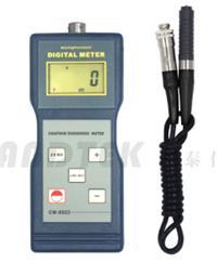 CM-8823氧化膜测厚仪