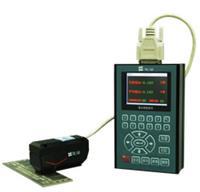 时代TRL400激光粗糙度测量仪