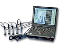 HG-8900系列多通道数据采集故障诊断系统