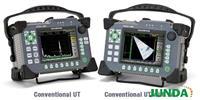 EPOCH 1000超声波探伤仪