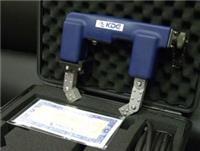 MP-A2D 手提式磁轭
