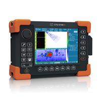 CTS-2108PA 型便携式相控阵超声检测仪