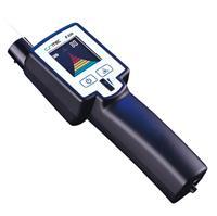 希尔思S530气动系统测漏仪