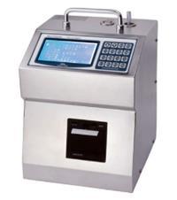 SX-L310AC/DC尘埃粒子计数器