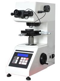 TMVS-1,TMVS-1S显微维氏硬度计