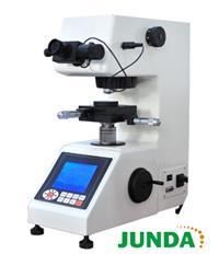 TMVP-1、TMVP-1S显微维氏硬度计