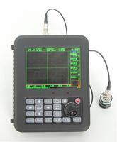 时代 TIME1150 超声波探伤仪