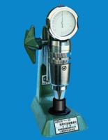 莱州华银HBRV-187.5型布洛维硬度计