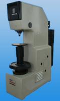 莱州华银 HB-3000E 布氏硬度计